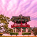 Hộ khẩu Hà Nội, TP HCM, Đà Nẵng vì được cấp visa Hàn Quốc 5 năm liền